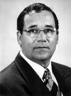 Amaury Queiroz Silva