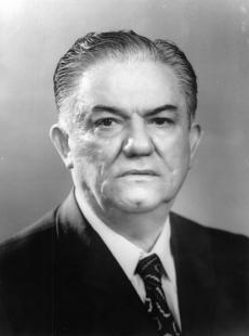 Amélio Borin