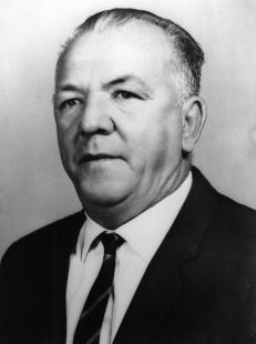 Germano Brandini