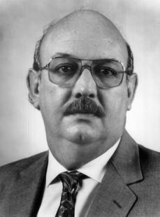 Mário José Borin