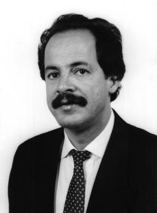 Mauro de Sousa Penido