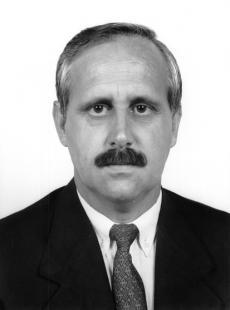 Paulo Alcídio Bandina