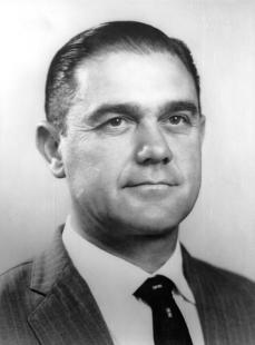 Serafim Rafael Morelli