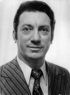 Vitório Humberto Antoniazzi